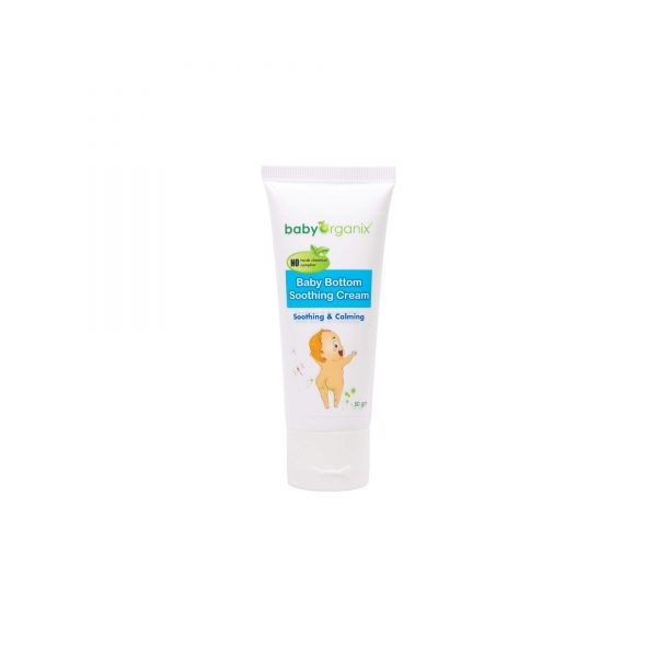 Baby-Organix-Baby-Bottom-Soothing-Cream-50gm-1