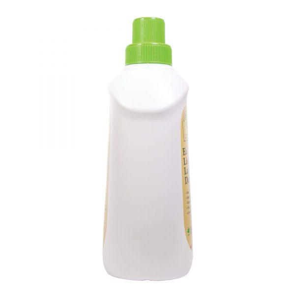 Baby-Organix-Eco-Liquid-Laundry-Detergent-1800ml-4