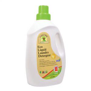 Baby-Organix-Eco-Liquid-Laundry-Detergent-1800ml-5