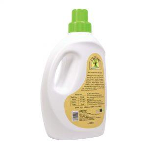 Baby-Organix-Eco-Liquid-Laundry-Detergent-1800ml-6