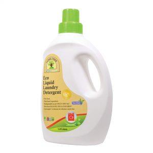 Baby-Organix-Eco-Liquid-Laundry-Detergent-1800ml-8