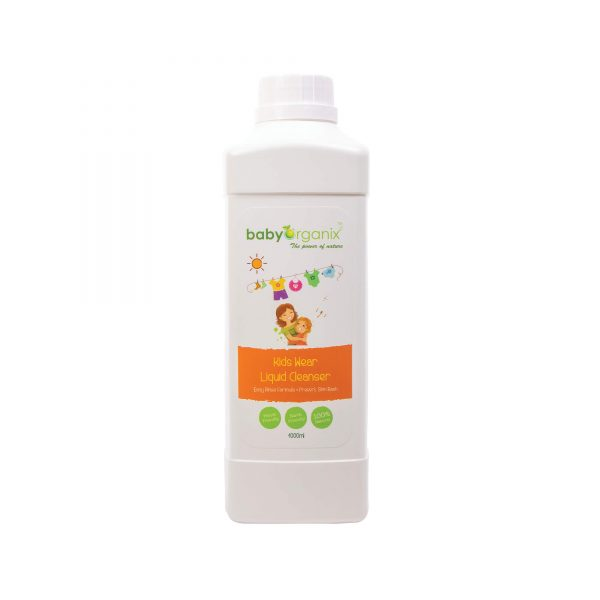 Baby-Organix-Kids-Wear-Liquid-Cleanser-1000ml-1