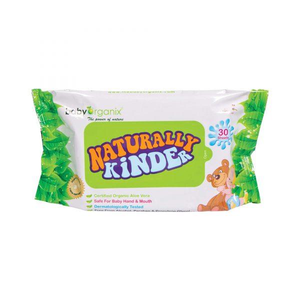 Baby-Organix-Naturally-Kinder-Wet-Tissue-1