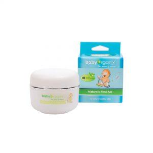 Baby-Organix-Nature's-First Aid-30ml-6