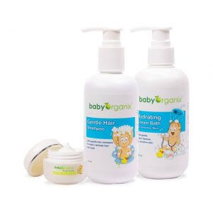 babyorganix-sensitive-skin-set