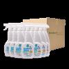 Baby-Organix-Naturally Kinder Sanitising Water (12PCS)