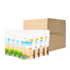 Baby-Organix-O'Clean Laundry Powder (10PCS)