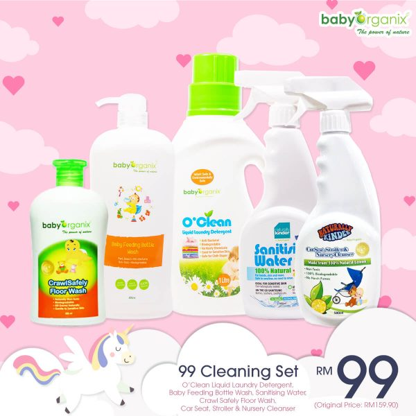 baby-organix-99-cleaning-set