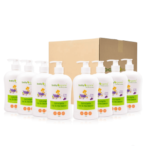 Baby-Organix-Top-To-Toe-Cleanser-grape-8PCS