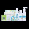 baby-organix-eczema-gift-set-1